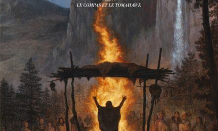 Image illustrant l'article 9782344036884-001-T de La Cliothèque