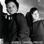 Agence France-presse – Les années argentiques 1944-1998