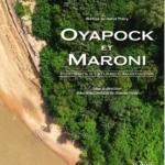 Oyapock et Maroni – Portraits d'estuaires amazoniens