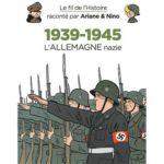 1939-1945 – L'Allemagne nazie