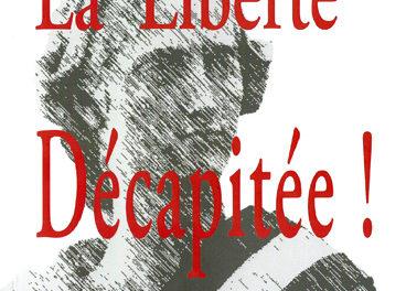 Image illustrant l'article Rouvière de La Cliothèque