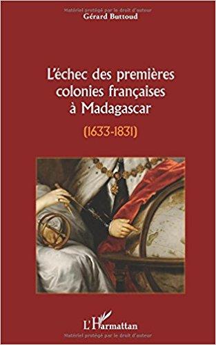 Pour ce faire, G. Buttoud adopte une trame chronologique déclinée en trois  parties. Dans un premier temps, l auteur évoque les années 1633-1674. 88db600b8269