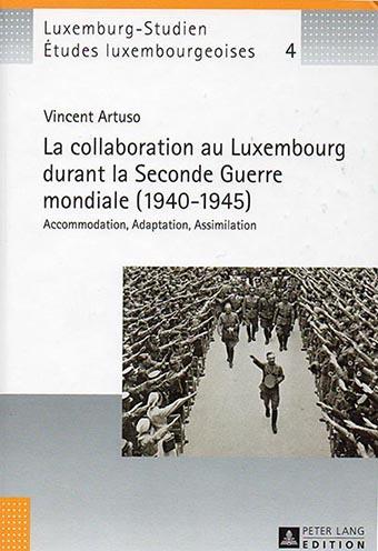 France at the Liberation 1944–47