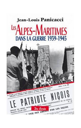 Une jeunesse confisquée 1940-1945 (Mémoires du XXe siècle) (French Edition)
