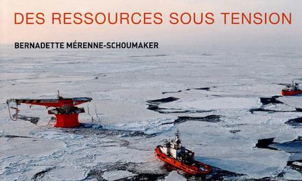 Energies et minerais. Des ressources sous tension.