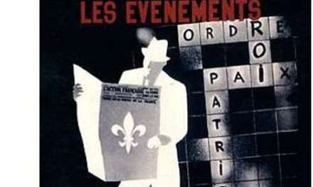 L'Action française, une histoire intellectuelle