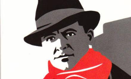 Entretien avec Jacques Gelin pour son livre «L'Affaire Jean Moulin. Trahison ou complot ?»