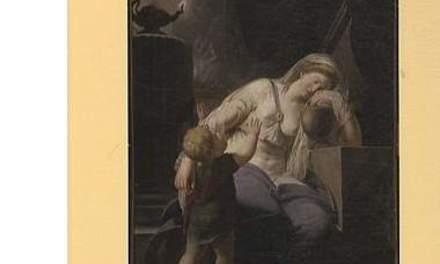 DIEU, LE JUGE et L'ENFANT – L'enlèvement des enfants protestants en France (XVII-XVIIIè siècles)