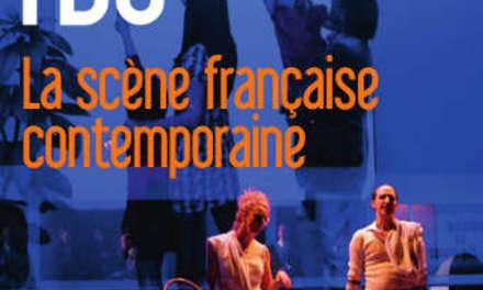 TDC- La scène française contemporaine