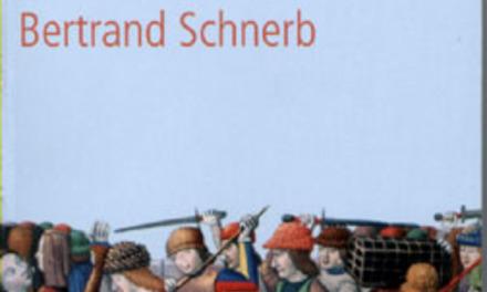 Armagnacs et Bourguignons. La maudite guerre. 1407 – 1435