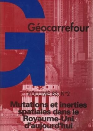 © Géocarrefour
