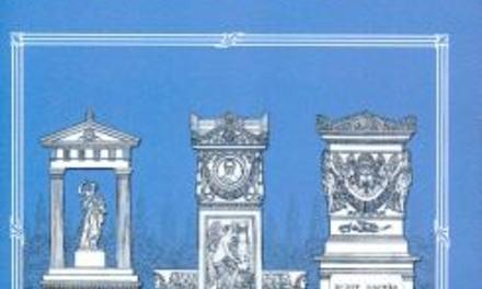 Deux siècles d'histoire au Père Lachaise