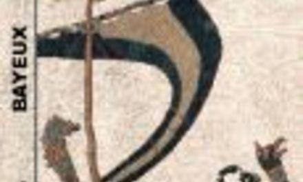 Comment comprendre cet univers familier aux spectateurs anglais ou normandes du XIIè siècle