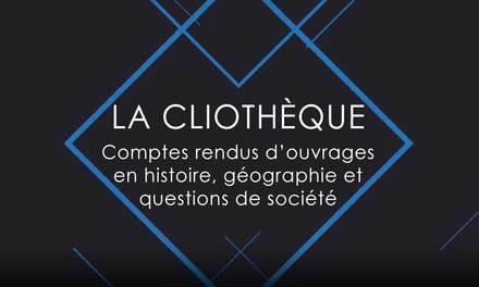 La Cliothèque default image